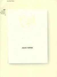 Jean-Paul Dekiss - Jules Verne.