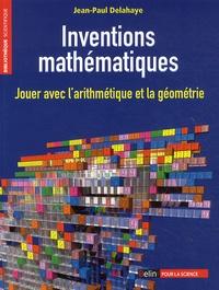 Inventions mathématiques - Jouer avec larithmétique et la géométrie.pdf