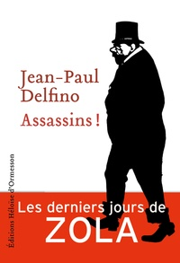 Jean-Paul Delfino - Assassins !.