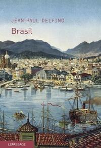 Jean-Paul Delfino - Brasil.