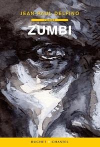 Jean-Paul Delfino - Zumbi.