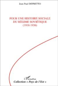 Jean-Paul Depretto - .