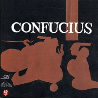 Confucius - La vie bien étrange dun grand sage.pdf