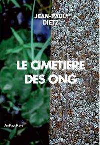 Le cimetière des ONG.pdf