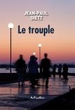 Jean-Paul Dietz - Le trouple.