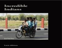 Incredible Indians.pdf