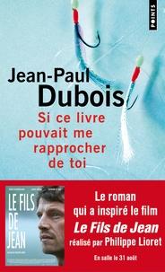 Ebooks gratuits télécharger pocket pc Si ce livre pouvait me rapprocher de toi (French Edition)