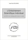 Jean-Paul Eclache - .