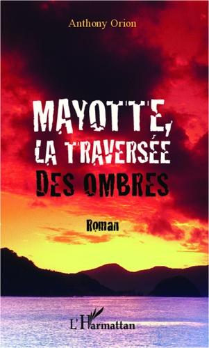 Jean-Paul Farré - L'homme qui voulait être directeur de théâtre... - Et autres nouvelles.