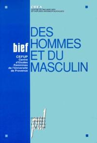 Jean-Paul Filiod et  Collectif - .