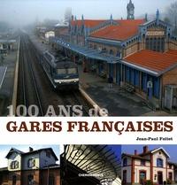 100 ans de gares françaises.pdf
