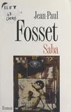 Jean-Paul Fosset - Saba.