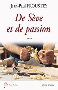 De sève et de passion.pdf