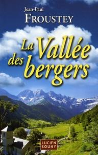 Sennaestube.ch La vallée des bergers Image