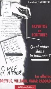 Jean-Paul Gauthier - .