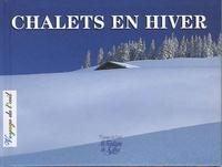 Chalets en hiver.pdf