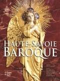 Jean-Paul Gay et Colette Gérôme - Haute-Savoie baroque.