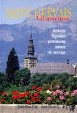 Jean-Paul Gay et Jean Favarcq - Saint-Gervais Val Montjoie.