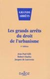 Jean-Paul Gilli et Hubert Charles - .