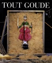Jean-Paul Goude - Tout Goude.