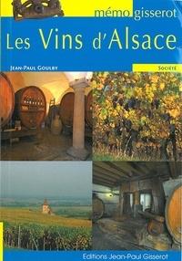Les vins dAlsace.pdf