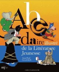 Abcdaire illustré de la littérature jeunesse.pdf