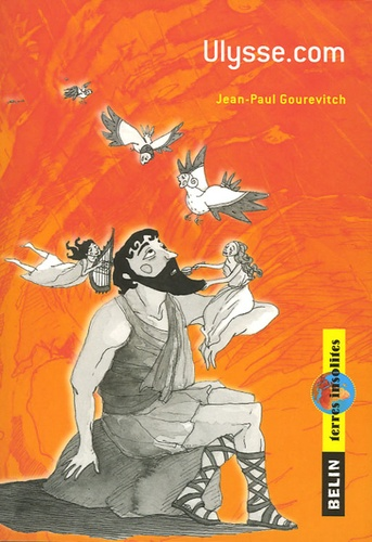 Jean-Paul Gourévitch - Ulysse.com.
