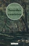 Jean-Paul Goux - Sourdes contrées.