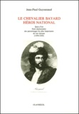 Jean-Paul Guyonnaud - .