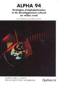 Alpha 94. Stratégies dalphabétisation et de développement en milieu rural.pdf