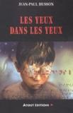Jean-Paul Husson - .