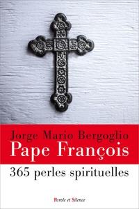 Jean-Paul II - 365 perles spirituelles.