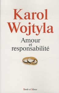 Amour et responsabilité - Etude de morale sexuelle.pdf
