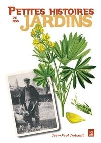 Petites histoires de nos jardins.pdf