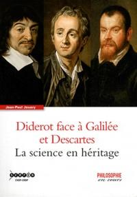 Diderot face à Galilée et Descartes - La science en héritage.pdf