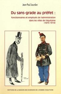 Jean-Paul Jourdan - .