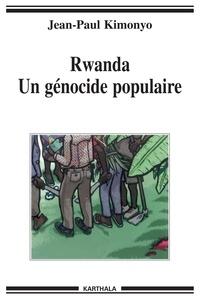 Rwanda - Un génocide populaire.pdf