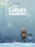 Jean-Paul Krassinsky - Les Coeurs boudinés Tome 3 : Des canards et des hommes.