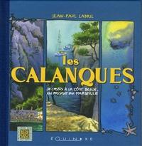 Les Calanques - De Cassis à la Côte Bleue, en passant par Marseille.pdf
