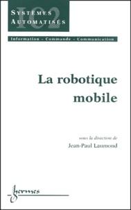 Jean-Paul Laumond - .