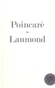 Jean-Paul Laumond - Poincaré et la robotique : les géométries de l'imaginaire.