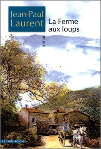 Jean-Paul Laurent - .