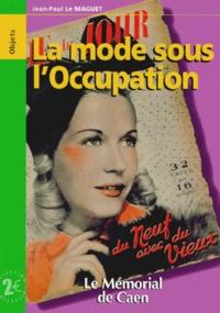La mode sous lOccupation.pdf