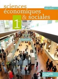 Sciences économiques & sociales 1re ES - Livre élève Grand Format.pdf