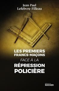 Birrascarampola.it Les premiers francs-maçons face à la répression policière Image