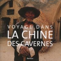 Voyage dans la Chine des cavernes.pdf