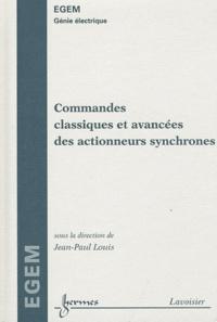 Commandes classiques et avancées des actionneurs synchrones.pdf