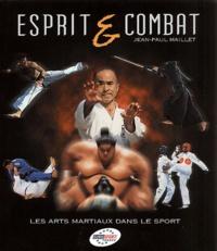 Era-circus.be Esprit & combat. Les arts martiaux dans le sport Image