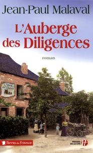 LAuberge des Diligences.pdf