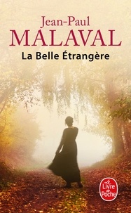 Jean-Paul Malaval - La Belle Etrangère.